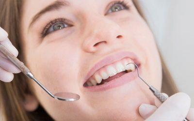 Uniodonto Reajuste