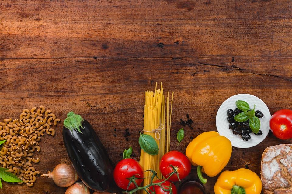 Concurso de Chefs ABET 2020