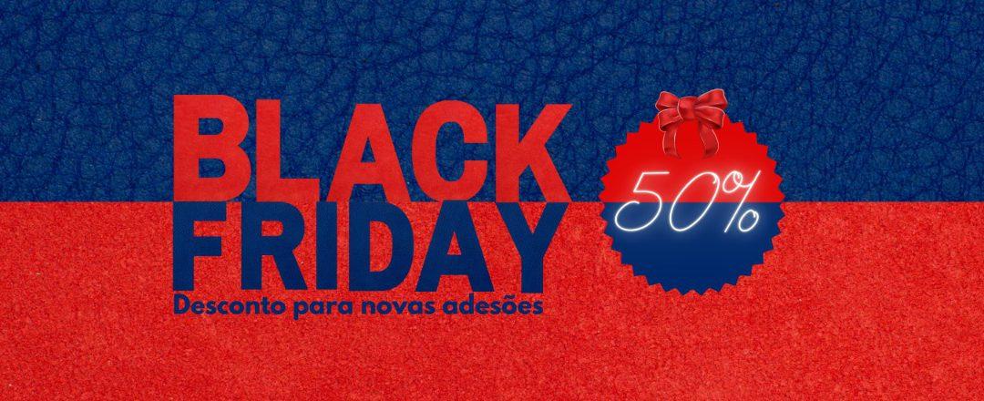 Black Friday ABET